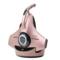 瑞卡富 Racop瑞卡富床褥净化吸尘器RS产品图片3