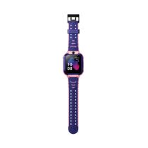小天才 小天才电话手表Z5(清粉)产品图片主图