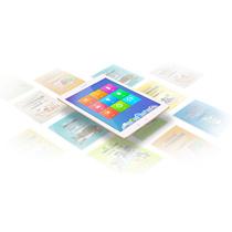 步步高 步步高家教机S3 Pro产品图片主图
