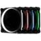 鑫谷 Moparty RGB蓝牙光韵版套装产品图片1