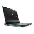外星人 Alienware17.3英寸眼球追踪游戏笔记本电脑(Intel八代i9-8950HK 16G 512GSSD+1T GTX1080 8G独显 QHD)