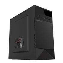 攀升兄弟 G4560客服台式组装电脑DIY兼容机企业办公家用主机产品图片主图