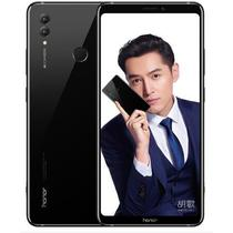荣耀 Note10产品图片主图