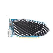 影驰 GeForce GT 1030 龙晶显卡