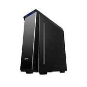 攀升兄弟 IPASON/攀升 AMD锐龙R7 2700/GTX1070Ti台式吃鸡组装电脑主机全套