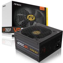 安钛克 VP350P产品图片主图