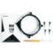 安钛克 铜虎C40产品图片3