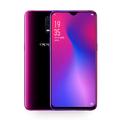 OPPO OPPO R17 全网通霓光紫8G+128G