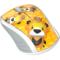 雷柏 3100P多模式无线鼠标十二星座版狮子座产品图片4