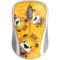 雷柏 3100P多模式无线鼠标十二星座版狮子座产品图片1