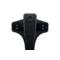 良田 成册扫描仪BS1000P产品图片2
