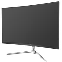 AOC CQ32V1  曲面显示器产品图片主图