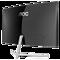 AOC CQ32V1  曲面显示器产品图片3
