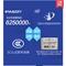 攀升(IPASON) i5 8400/GTX1050Ti(8GB+180G固态硬盘)六核台式DIY吃鸡游戏主机全套组装电脑主机产品图片3