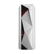 攀升(IPASON) i7 8700/GTX1070TI(8GB+120G固态硬盘)高配水冷台式组装机DIY吃鸡电脑主机全套