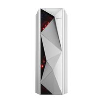 攀升(IPASON) i7 8700/GTX1070TI(16GB+240G固态硬盘)高配水冷台式组装机DIY吃鸡电脑主机全套产品图片主图