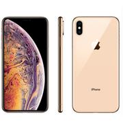 苹果 Apple iPhone XS Max (A2104) 64GB