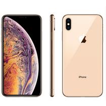 苹果 Apple iPhone XS Max (A2104) 64GB产品图片主图