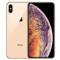 苹果 Apple iPhone XS Max (A2104) 64GB产品图片2