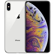 苹果 Apple iPhone XS Max (A2104) 256GB