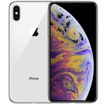 苹果 Apple iPhone XS Max (A2104) 256GB产品图片主图