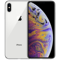 苹果 Apple iPhone XS Max (A2104) 256GB产品图片1