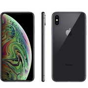 苹果 Apple iPhone XS Max (A2104) 512GB