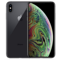 苹果 Apple iPhone XS Max (A2104) 512GB产品图片3