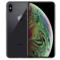 苹果 Apple iPhone XS Max (A2104) 512GB产品图片3