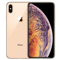 苹果 Apple iPhone XS Max (A2104) 512GB产品图片4