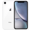 苹果 Apple iPhone XR (A2108) 64GB产品图片1