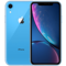 苹果 Apple iPhone XR (A2108) 128GB产品图片4
