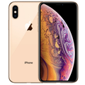 苹果 Apple iPhone XS (A2100) 64GB