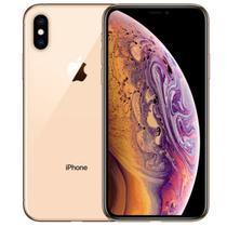 苹果 Apple iPhone XS (A2100) 64GB产品图片主图