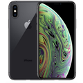 苹果 Apple iPhone XS (A2100) 256GB