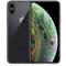 苹果 Apple iPhone XS (A2100)  512GB产品图片3