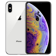 苹果 Apple iPhone XS (A2100)  512GB