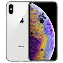 苹果 Apple iPhone XS (A2100)  512GB产品图片主图