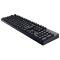 雷柏 V708多模式背光游戏机械键盘产品图片4