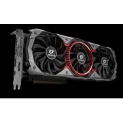 七彩虹 iGame GeForce RTX 2080 Advanced OC