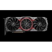 七彩虹 iGame GeForce RTX 2080 Ti Advanced OC