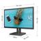 AOC 22E1 21.5英寸全高清 快拆支架 低蓝光模式不闪屏 电脑液晶显示器产品图片2