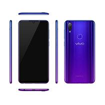 vivo Z3i 极光蓝产品图片主图