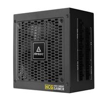 安钛克 HCG650金牌全模组 台式机电脑主机机箱电源650W产品图片主图