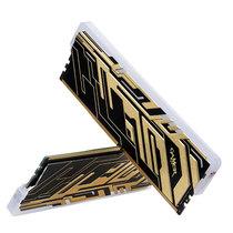 影驰 GAMER II PLUS DDR4-2400产品图片主图