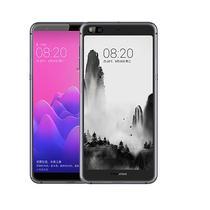 海信 双屏手机A6产品图片主图