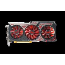 影驰 GeForce RTX 2070 天猫限定版产品图片主图