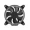 鑫谷 Moparty RGB 套件蓝牙律动版产品图片4