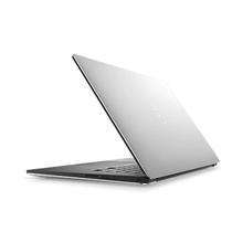 戴尔 XPS 15 15.6英寸 微边框 轻薄本产品图片主图