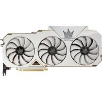 影驰 GeForce RTX 2080 HOF产品图片主图